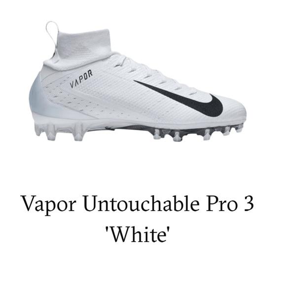the latest 93fda 3d32f ... Vapor Untouchables Pro 3. M 5c77006a5c44524087c3d843